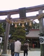 Blog20090329-3.JPG