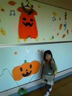 Blog20111029-1.jpg
